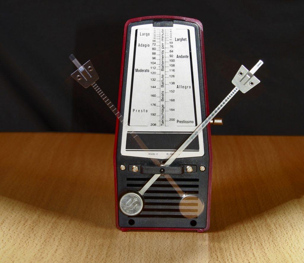 metronome-1502798_1920
