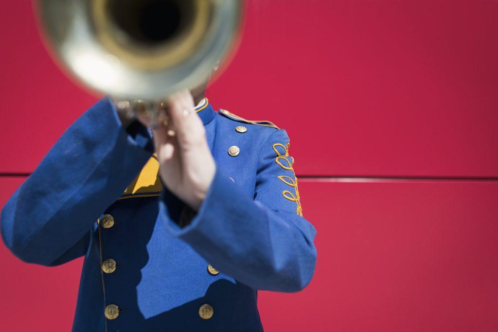 trumpet-362178_1920